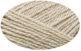 Kambgarn - Sandshell 1205 - Kambgarn Wool Yarn - Shop Icelandic Products