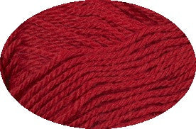 Kambgarn - Strawberry 9664 - Kambgarn Wool Yarn - Shop Icelandic Products