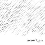 Mugison - Haglél (CD) - CD - Shop Icelandic Products