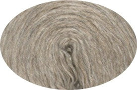 Plötulopi - Bundle - Light Beige Heather - Plotulopi Wool Yarn Bundle - Shop Icelandic Products