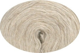 Plötulopi - Bundle - Ivory Beige - Plotulopi Wool Yarn Bundle - Shop Icelandic Products