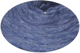 Plötulopi - Bundle - Denim Heather - Plotulopi Wool Yarn Bundle - Shop Icelandic Products