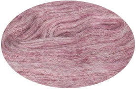 Plötulopi - Bundle - Light Berry Heather - Plotulopi Wool Yarn Bundle - Shop Icelandic Products