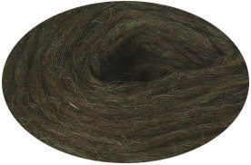 Plötulopi - Bundle - Marsh Heather - Plotulopi Wool Yarn Bundle - Shop Icelandic Products