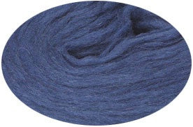 Plötulopi - Bundle - Cadet Blue - Plotulopi Wool Yarn Bundle - Shop Icelandic Products