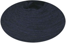 Plötulopi - Bundle - Midnight Blue - Plotulopi Wool Yarn Bundle - Shop Icelandic Products