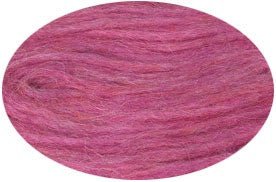 Plötulopi - Bundle - Sunset Rose Heather - Plotulopi Wool Yarn Bundle - Shop Icelandic Products