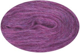 Plötulopi - Bundle - Hyacinth Heather - Plotulopi Wool Yarn Bundle - Shop Icelandic Products