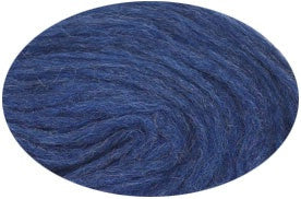 Plötulopi - Bundle - Arctic Blue Heather - Plotulopi Wool Yarn Bundle - Shop Icelandic Products