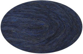 Plötulopi - Bundle - Winter Blue Heather - Plotulopi Wool Yarn Bundle - Shop Icelandic Products