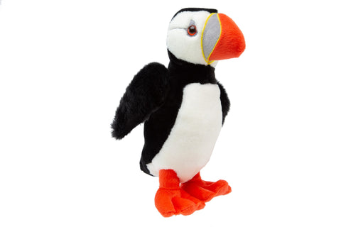 Icelandic sweaters and products - Plush Toys Plush Toy - Shopicelandic.com