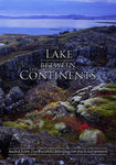 Icelandic sweaters and products - The Lake Between the Continents (DVD) DVD - Shopicelandic.com