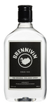 Icelandic sweaters and products - Brennivin (500ml) Brennivin - Shopicelandic.com