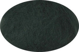 Felting Wool (1kg) - Felting Wool - Shop Icelandic Products - 10