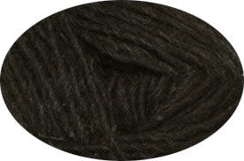 Lett Lopi 0052 - black sheep heather - Lett Lopi Wool Yarn - Shop Icelandic Products