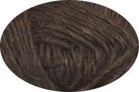 Lett Lopi 0053 - acorn heather - Lett Lopi Wool Yarn - Shop Icelandic Products