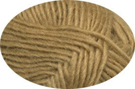 Lett Lopi 1400 - camel - Lett Lopi Wool Yarn - Shop Icelandic Products