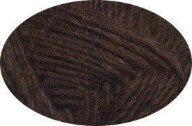 Lett Lopi 1401 - hazel heather - Lett Lopi Wool Yarn - Shop Icelandic Products