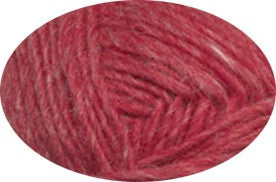 Lett Lopi 1408 - light red heather - Lett Lopi Wool Yarn - Shop Icelandic Products