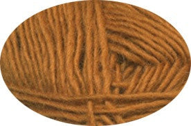 Lett Lopi 1410 - orange - Lett Lopi Wool Yarn - Shop Icelandic Products