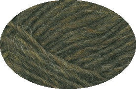 Lett Lopi 1416 - moor - Lett Lopi Wool Yarn - Shop Icelandic Products
