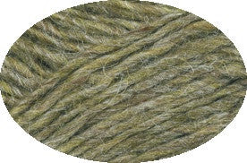 Lett Lopi 1417 - frost bite - Lett Lopi Wool Yarn - Shop Icelandic Products