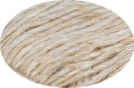Lett Lopi 1418 - straw - Lett Lopi Wool Yarn - Shop Icelandic Products