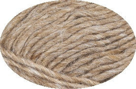 Lett Lopi 1419 - barley - Lett Lopi Wool Yarn - Shop Icelandic Products