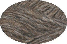 Lett Lopi 1420 - murky - Lett Lopi Wool Yarn - Shop Icelandic Products