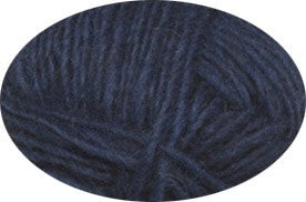 Lett Lopi 9419 - ocean blue - Lett Lopi Wool Yarn - Shop Icelandic Products