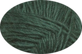 Lett Lopi 9423 - lagoon heather - Lett Lopi Wool Yarn - Shop Icelandic Products