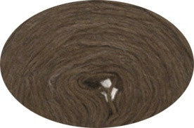 Plotulopi 0009 - brown heather - Plotulopi Wool Yarn - Shop Icelandic Products