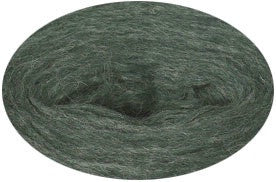 Plotulopi 0014 - forest heather - Plotulopi Wool Yarn - Shop Icelandic Products