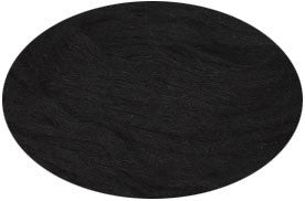 Plotulopi 0059 - black - Plotulopi Wool Yarn - Shop Icelandic Products