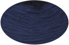 Plotulopi 0118 - navy - Plotulopi Wool Yarn - Shop Icelandic Products