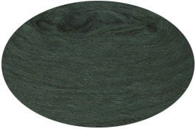 Plotulopi 0484 - forest green - Plotulopi Wool Yarn - Shop Icelandic Products