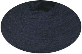 Plotulopi 0709 - midnight blue - Plotulopi Wool Yarn - Shop Icelandic Products