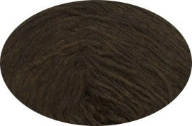 Plotulopi 1032 - dark brown heather - Plotulopi Wool Yarn - Shop Icelandic Products