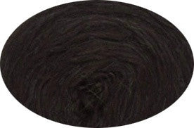 Plotulopi 1033 - sheep black - Plotulopi Wool Yarn - Shop Icelandic Products
