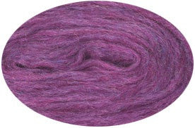 Plotulopi 1429 - hyacinth heather - Plotulopi Wool Yarn - Shop Icelandic Products