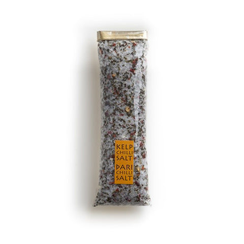Kelp Chilli Salt