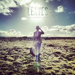 Leaves - See You In The Afterglow (CD) - CD - Shop Icelandic Products