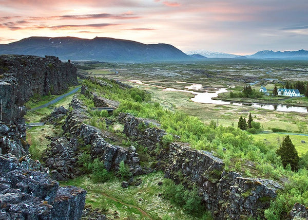 jigsaw puzzles from iceland � shopicelandic