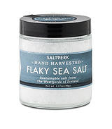 Icelandic sweaters and products - Saltverk - Original Flaky Sea Salt (90gr) Food - Shopicelandic.com