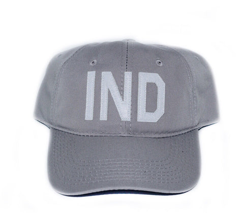 IND - Light Flight Kids Hats
