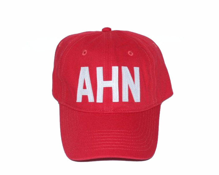 d0594c49745 Products shop aviate png 705x564 Atl hat