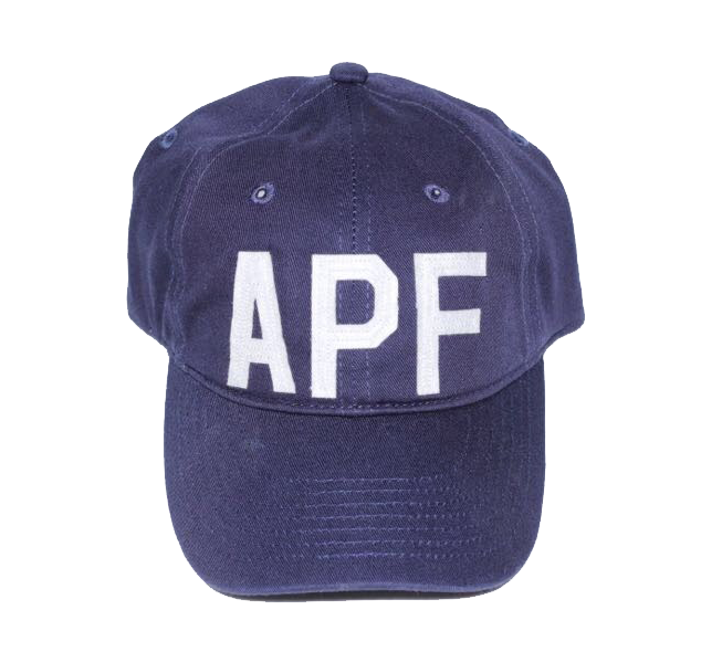 APF - Naples, FL Hat