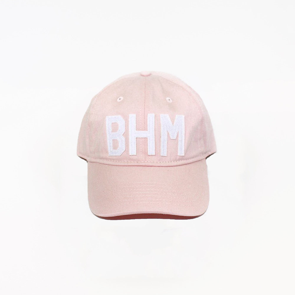 BHM - Light Flight Kids Hat
