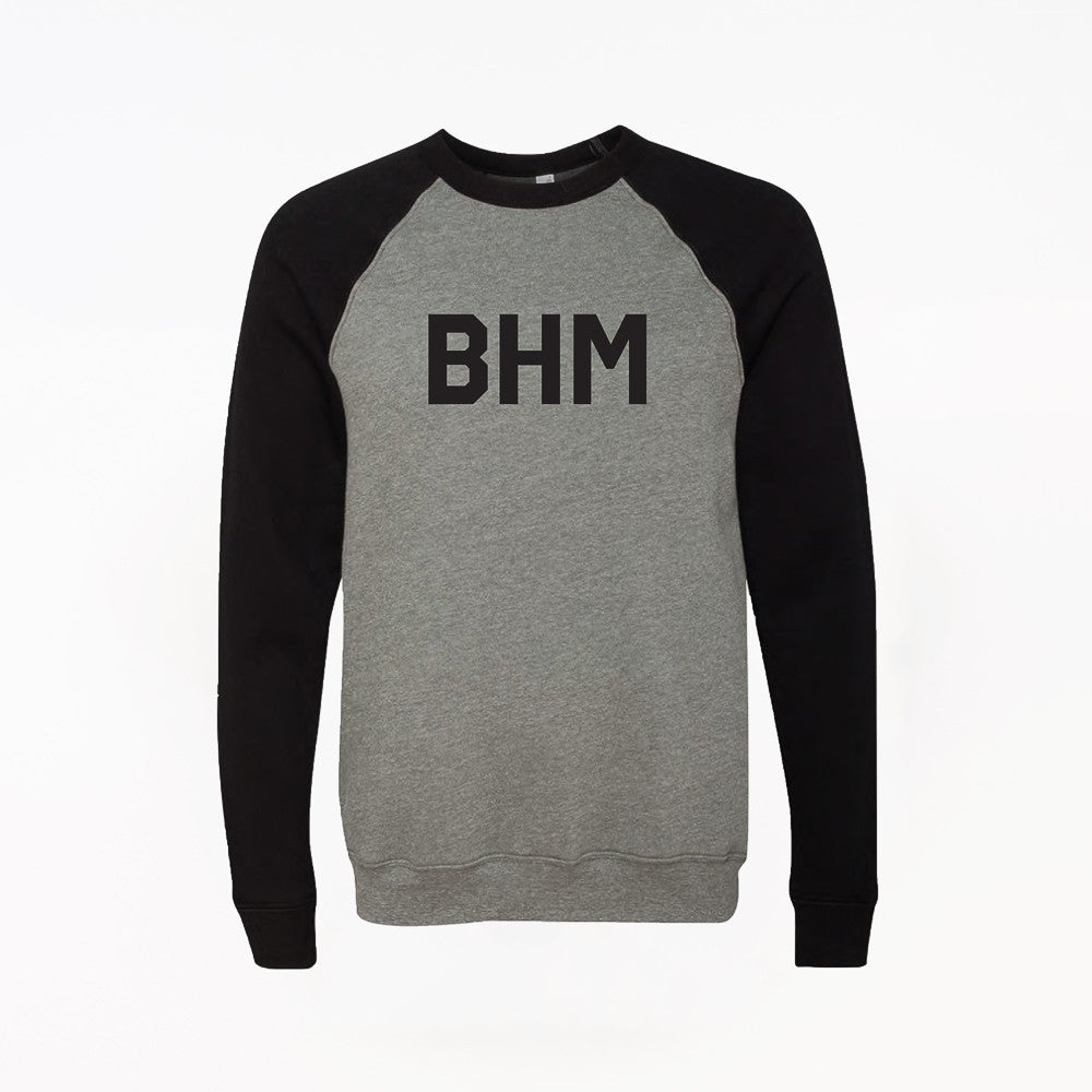 BHM - Cloud 9 Sweatshirt