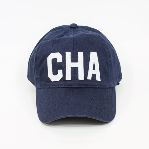 CHA - Chattanooga, TN Hat